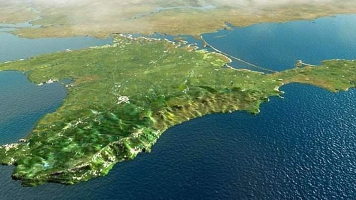 [WIP] Crimean Karaites or rather Crimean Karaimites? 1