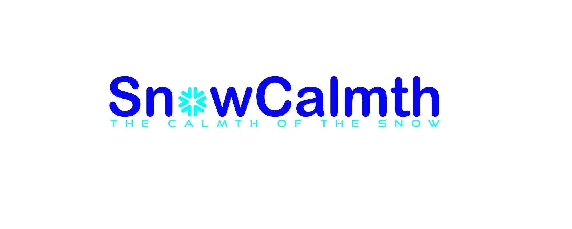 SnowCalmth