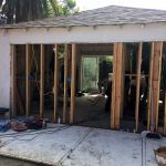 Snow-Construction-Los-Angeles-ADU-Granny-Flat-1