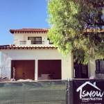 Project portfolio - Construction services los angeles, ADU, Ground Up, Remodels, Renovations and more
