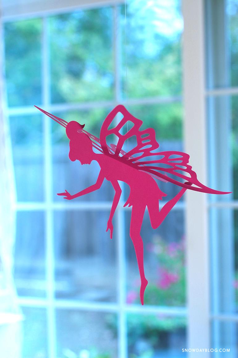 DIY Fairies Last Image