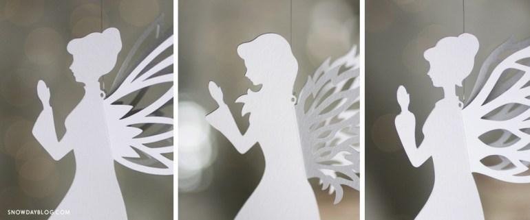 Angels 3 PanelC