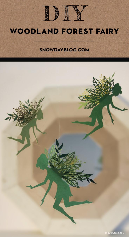 Leaf Fairy Pinterest Threes 2