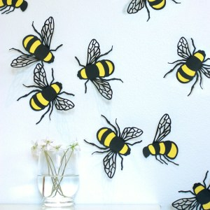 bee svg, bee stickers, bee png