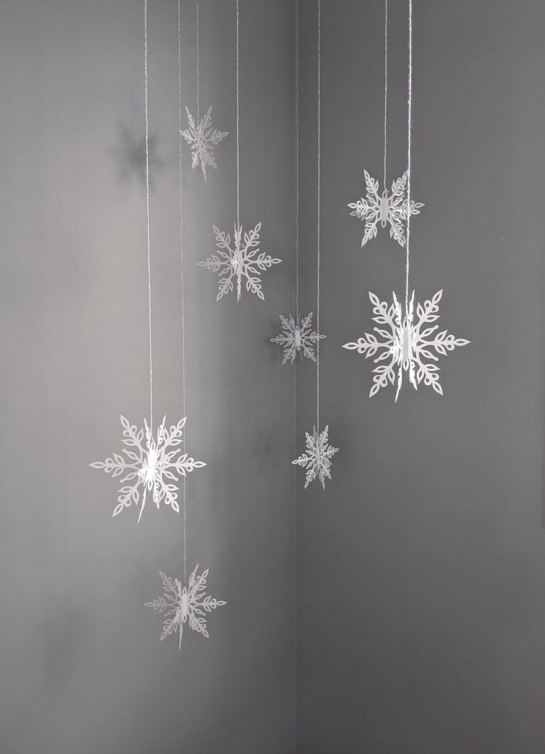Snowflake1 7