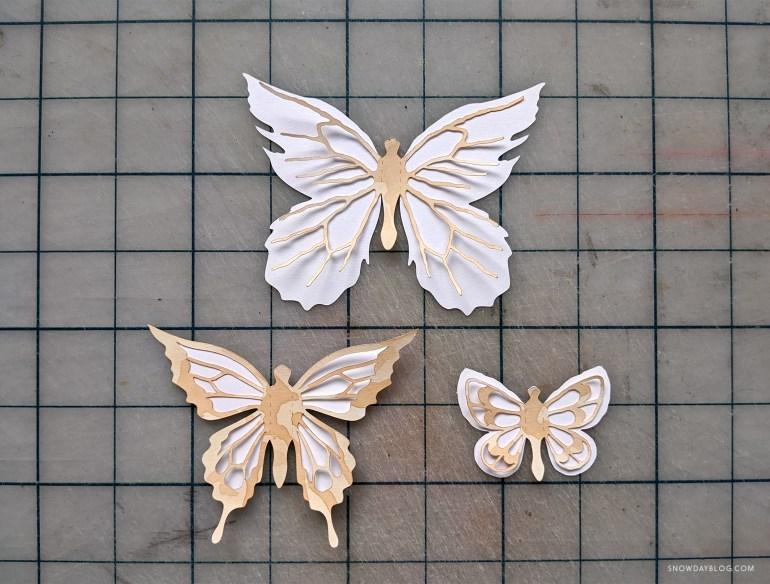 Prairies Butterflies 3Finished