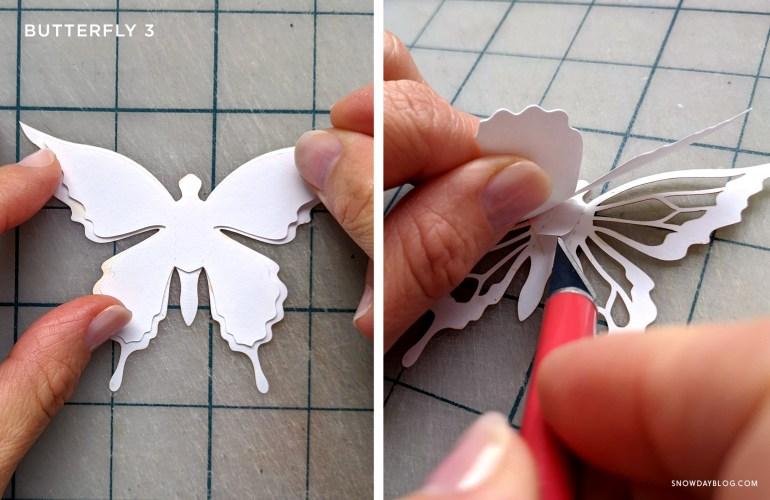 Prairies Butterflies But2Assemble
