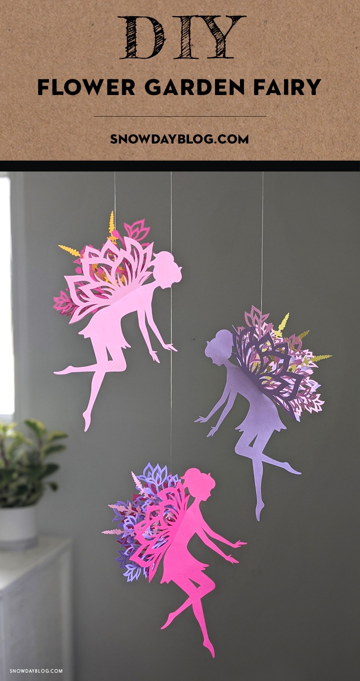 Flower Fairy Pinterest Threes1