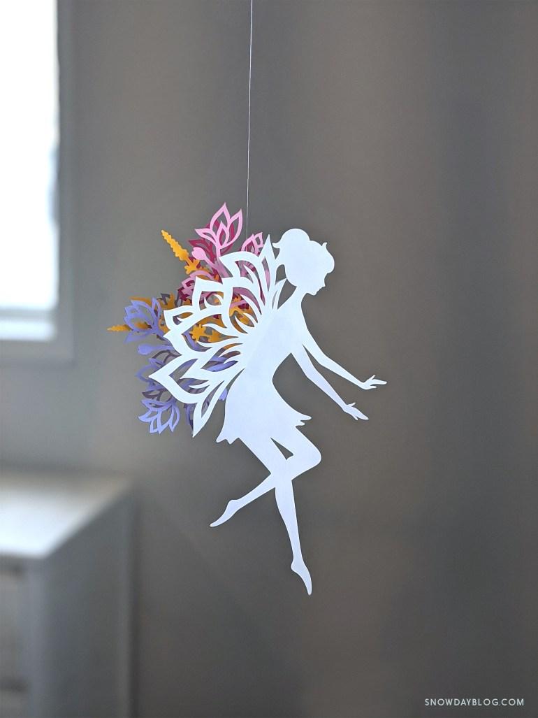 FlowerFairy WhitePinkPurple1
