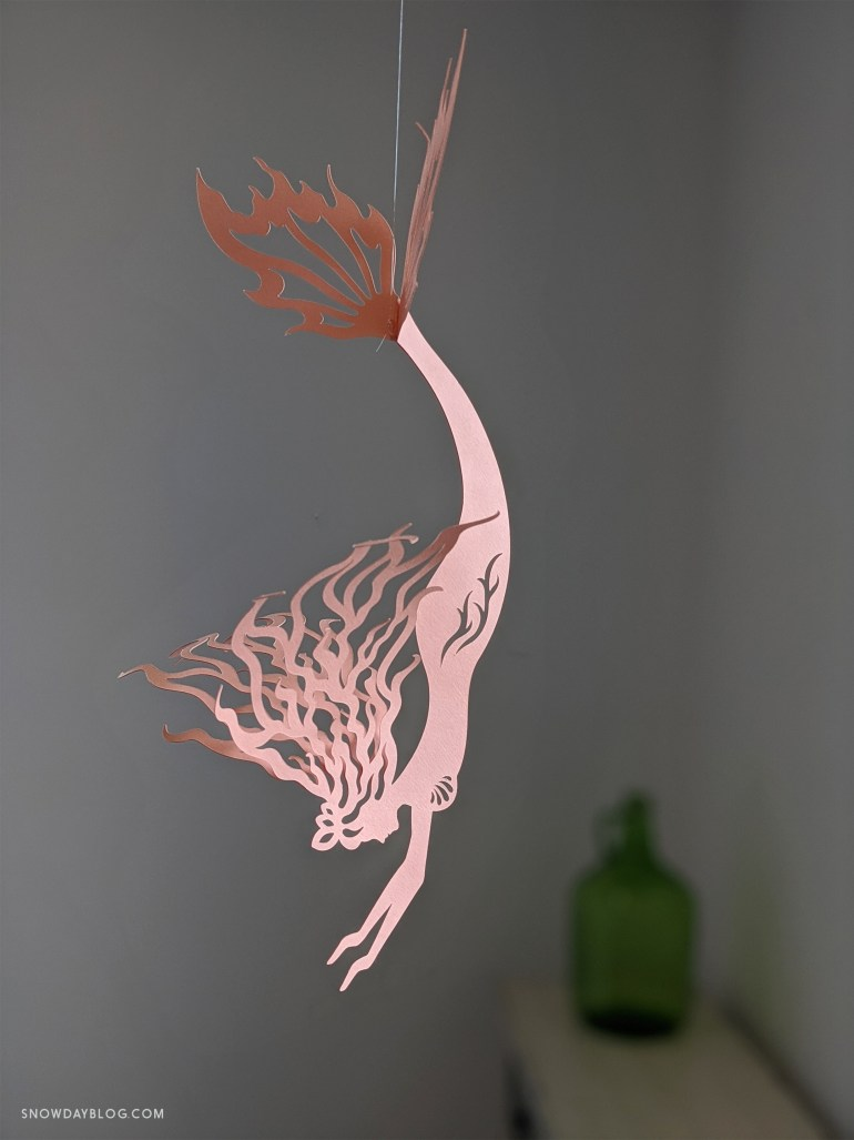 Mermaid-PeachCoral1-1