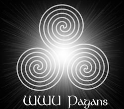 PAST: Pagans And Students Together