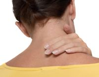Neck Pain Treatments - Drs. Cynthia and Richard Westbrook