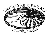 Snowdrift_Farms,-VIctor4