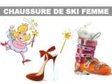 snowflike-happy-women-mountains-choisir-guides-chaussure-ski-femme-skieuse-choisir-equipement