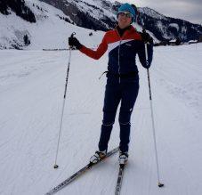 fanny-ski-fond-1