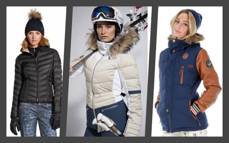 selection-shopping-happy-women-mountain-femme-veste-ski-montagne-style
