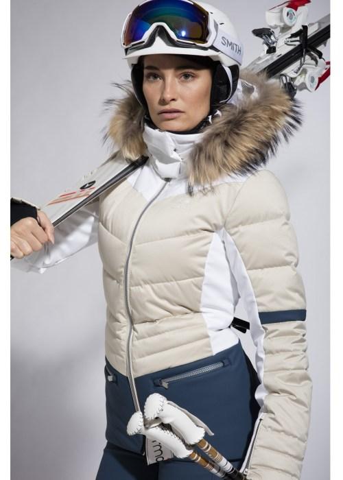 happy-women-mountains-montagne-style-veste-ski