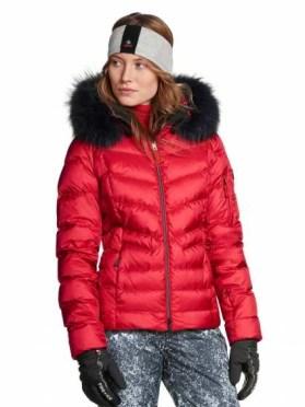 happy-women-mountain-femme-veste-ski-montagne-style