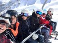 groupe-skieuses-journée-femme