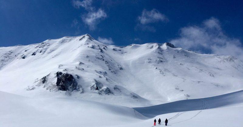 Forfaits de ski à prix réduits en pré-vente, c'est maintenant!