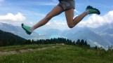tests-equipement-femme-randonnée-lac-annecy-2017
