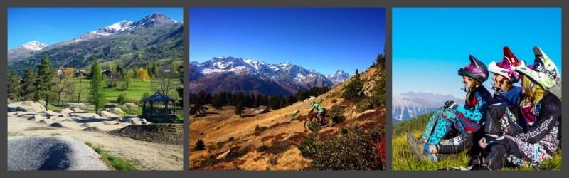 femmes-montagne-VTT-enduro-team