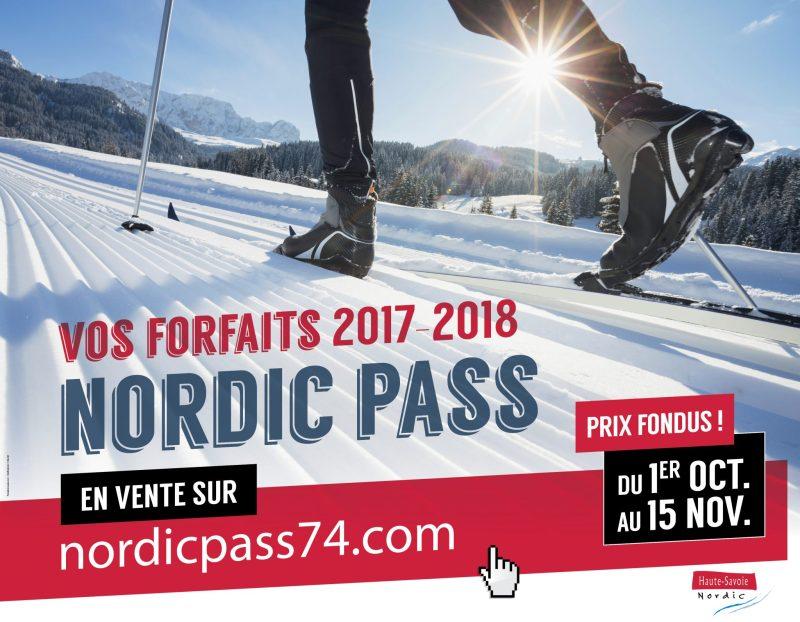 ski-de-fond-biathlon-domaines-skiables-nordique