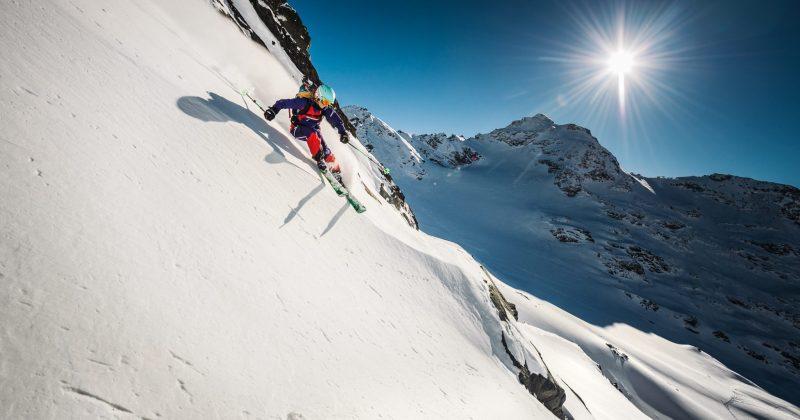 Conseils ski alpin : comment bien choisir ses skis ?