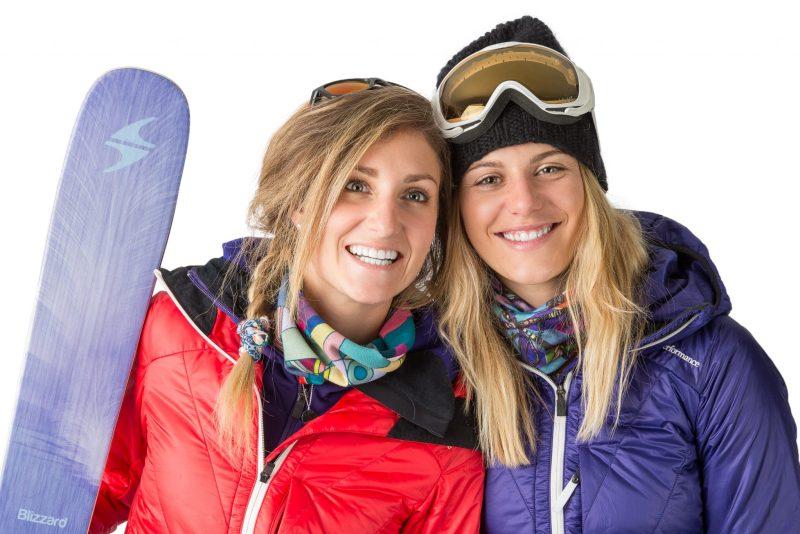 portrait-skieuses-montagne-freerando-festival-ski