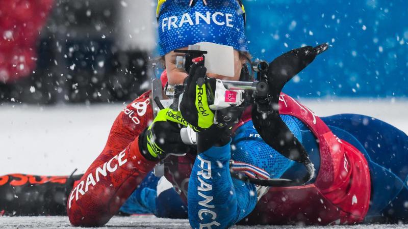 femmes-ski-skieuses-francaise-FFS-athlète-compétition