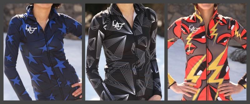 skieuses-snowbardeuses-rideuses-freestyle-alpin-freeride-skicross-montagne-enfants-equipement-outdoor-women-mountain