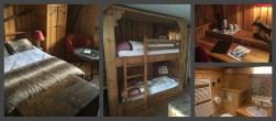 montagne-dormir-famille-enfants-chambre-familiale-chalet-cosy