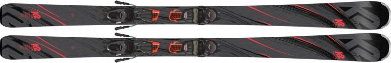 skieuse-intermediaire-débutante-progression-ski-accessible-facile-rassurant
