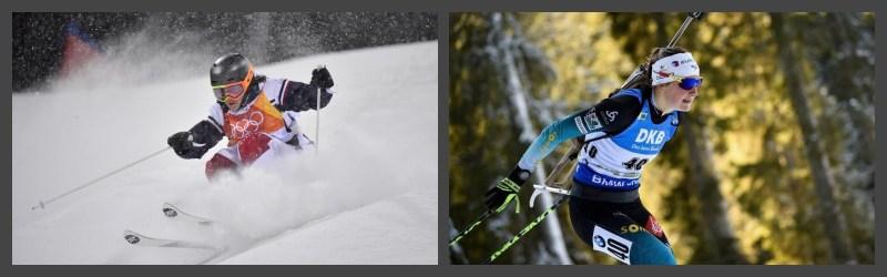 equipe_de_france-feminine-filles-ski_francais-ffs-equipe_de_france