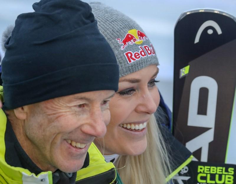 ski-worldcup-champion-star-speed_queen-inspiration
