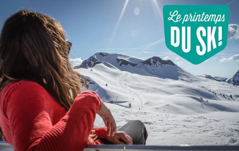 animation-station-ski-hiver-saison-femmes-famille