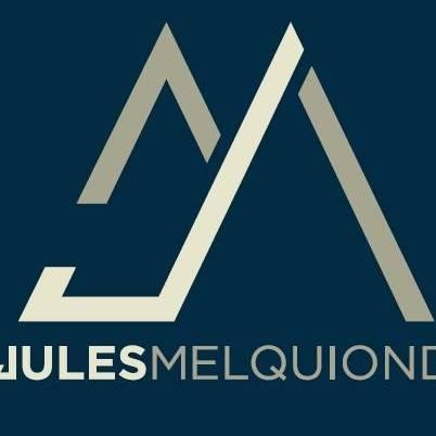 snowflike-logo-jules-melquiond-sport-serre-chevalier-partenaire