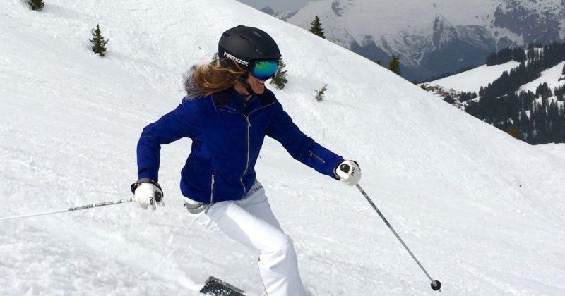 Où skier ce 1er week-end de décembre ?