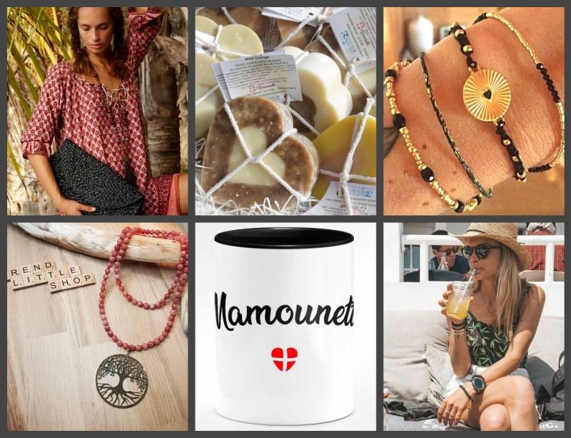 idees-cadeaux-fetes-meres-selection-objets-accessoires-montagne-authentique-snowflike