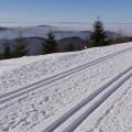 snowflike-nordic-pass-saison-2021-bon-plan-ski-nordique