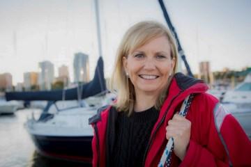 Heather Mann