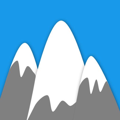 Best All Mountain Snowboard Bindings For Men 2019-2020