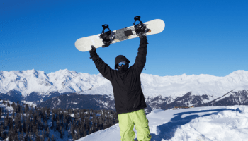 0c089d404c0 Best All Mountain Snowboards for Men 2018-2019