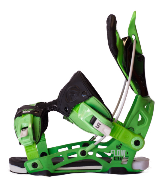 Rear-Entry Snowboard Bindings Pros And Cons