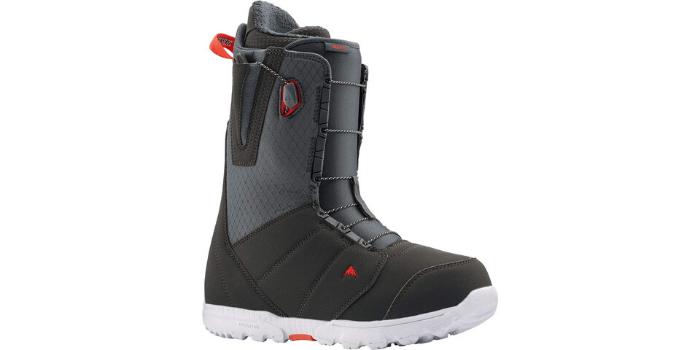 Inseguro Consciente Procesando  Burton Moto Snowboard Boots Review 2019-2020 | Snow Gear Tracker