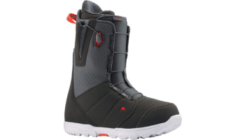 The 7 Best Wide Snowboard Boots for Wide Feet Snow Gear  Snow Gear
