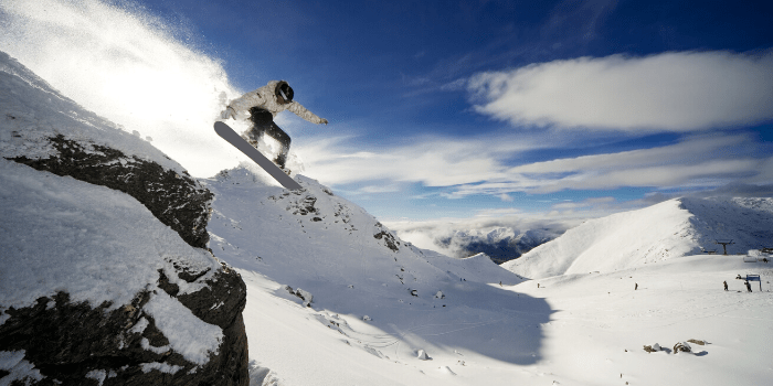 Best freeride snowboards