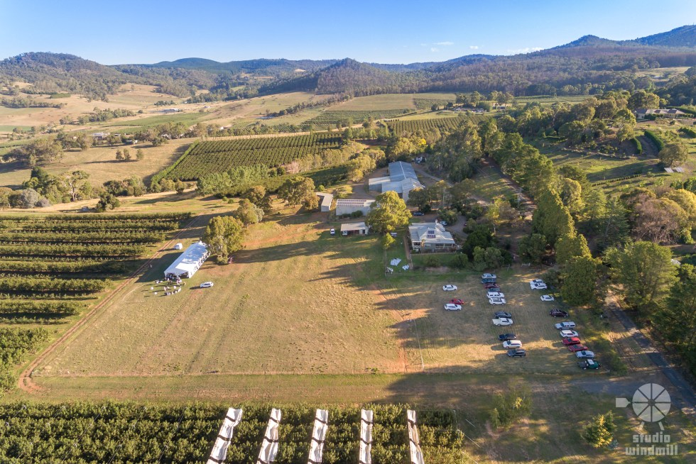 Snowgums wedding marquee 20190223-DJI_0003