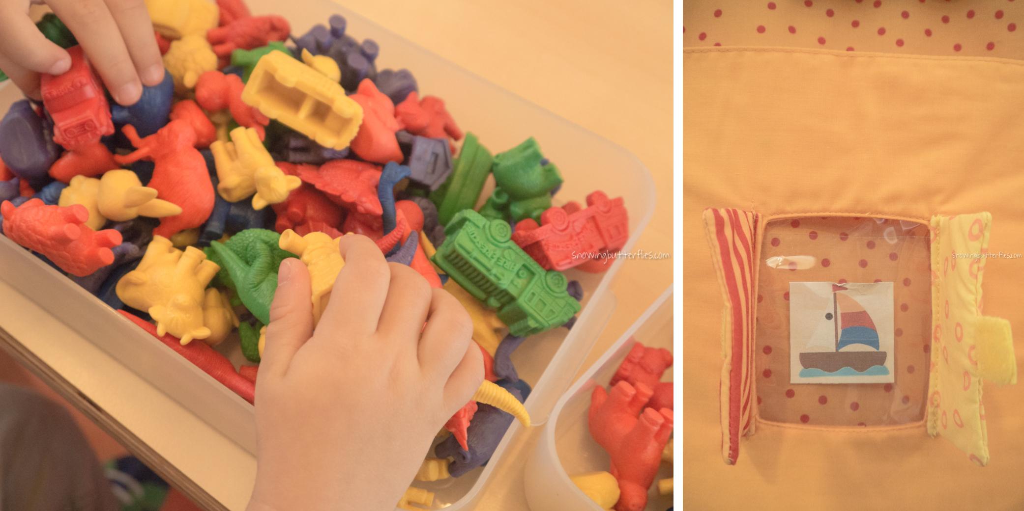 kindergarten, kids, austria