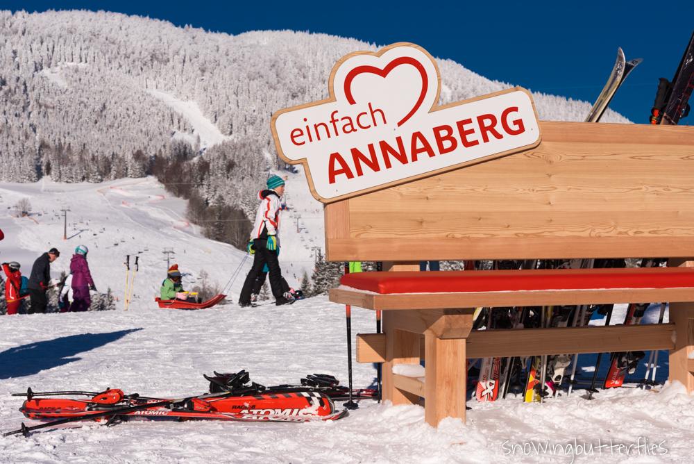 austria, visitaustria, Annaberg, wanderlust, marianaperrone, snowingbutterflies